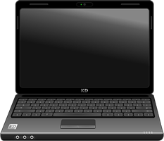 VOIP laptop