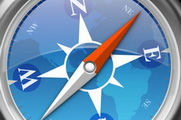 Safari v5 - Clearing Your Browser Cache
