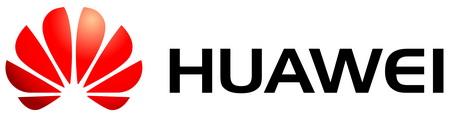 huawei mail