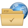 What is FTP and How Do I Use It?